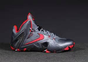top 10 best looking basketball shoes the best looking basketball shoes 28 images the 10