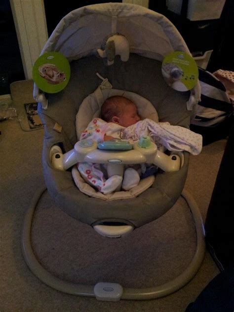 graco sweetpeace swing instructions graco sweetpeace swing review blog by baby
