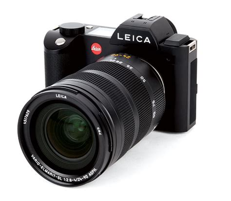 leica compact reviews leica sl typ 601 review page 3 of 9 what digital
