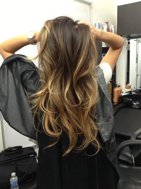 ombre hair 13 1000 ideas about guy tang balayage on pinterest guy