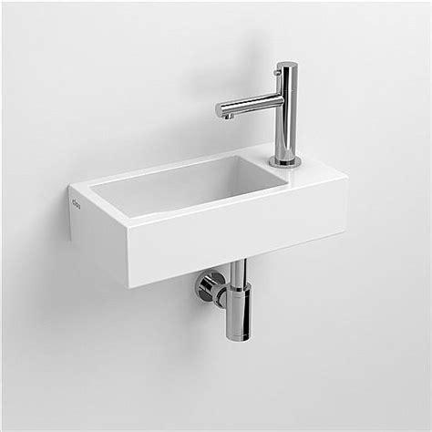 fontein toilet clou bol inbe by clou keramiek flush 3 toiletfontein