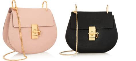 Gallery New Designer Handbags For Me by New Designer Bags Style Guru Fashion Glitz