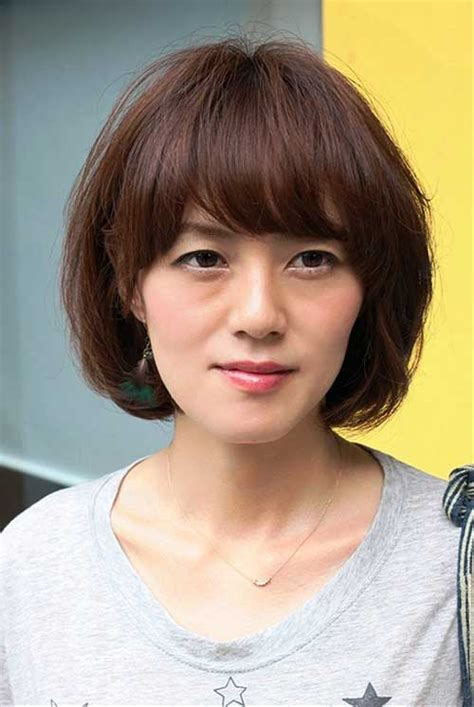 hairstyles with bangs japanese search results for asian bangs hairstyles black