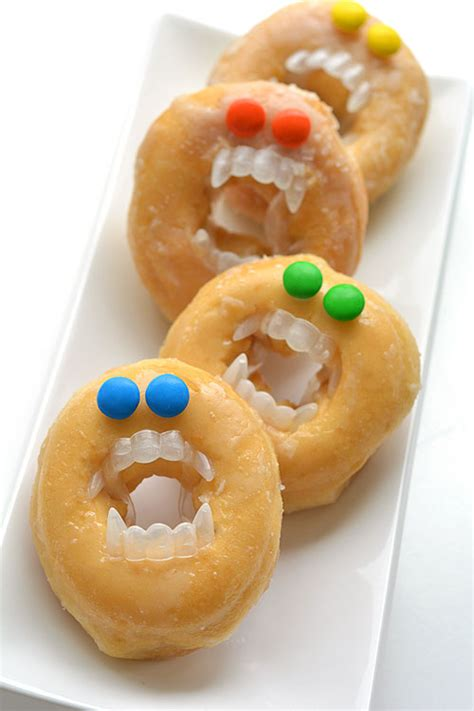 Use The Simpons Doughnut Maker To Cure Those Homer Like Cravings by Donuts
