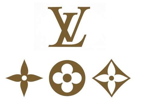 lv pattern stencil best ideas about louis vuitton stencil el monogram and