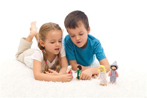 imagenes de niños jugando y compartiendo desarrollo socio emocional del n simplebooklet com