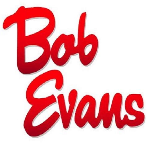 Bob Evans Gift Card Balance - dine with bob evans earn 4 for every 60