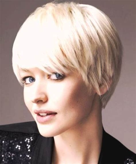 long bob haircuts for fine hair and short neck pictures of layered bob haircuts for fine hair short