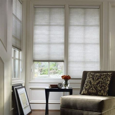 home decorators collection blinds shades light filtering what does light filtering blinds mean iron blog