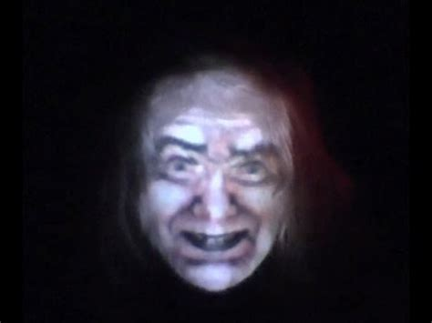 enchanted forest haunted house enchanted forest oregon how to save money and do it yourself