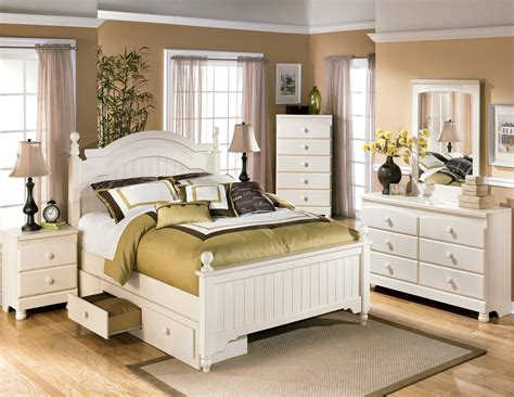 youth bedroom furniture with storage cottage retreat youth poster storage bedroom set from