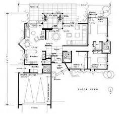 Solar Passive Floor Plans Australia 1000 Images About Passive Solar Home Design On Pinterest