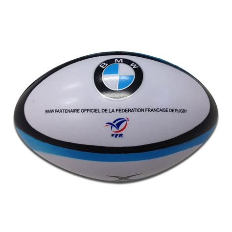 bmw balloon stressball 171 xv de bmw 187 dans bmw lifestyle