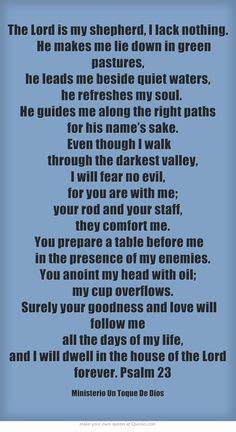 in his presence there is comfort lyrics pieces of my bible on pinterest psalms the lord and god is