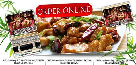 Olive Garden In Pearland Tx by Restaurants That Deliver In Pearland Best Restaurants
