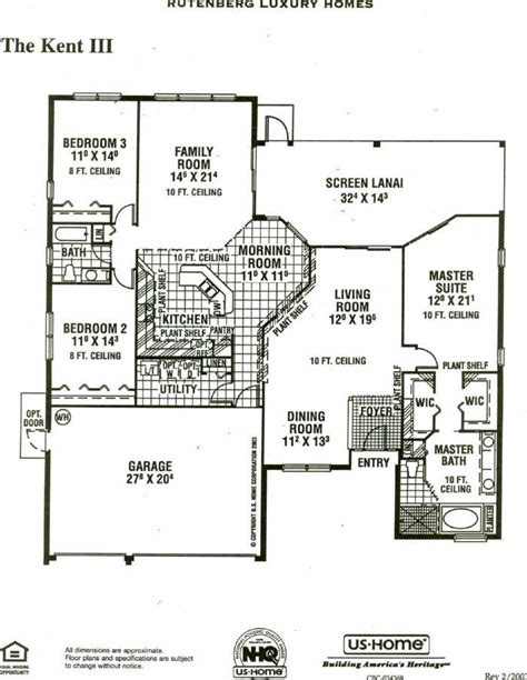 us homes floor plans ourcozycatcottagecom