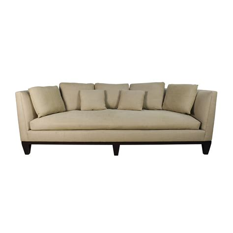 barbara barry sofa barbara barry sofas barbara barry sofas centerfieldbar