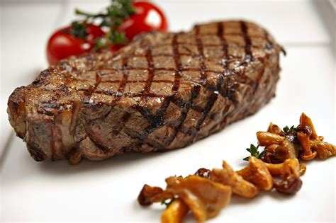 the best steak steak out kl s 10 best places for steak