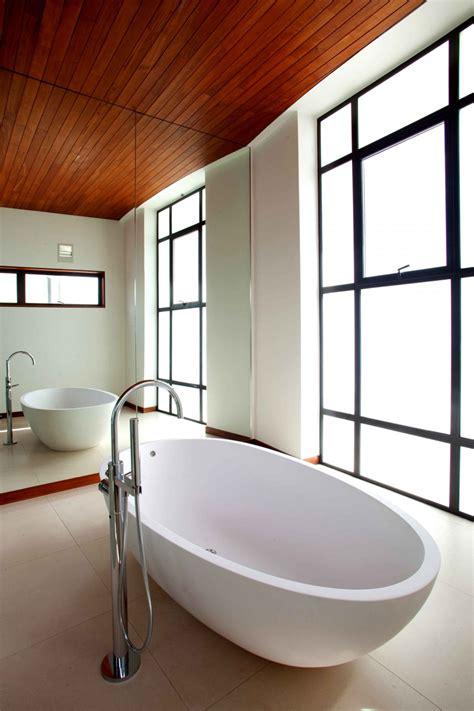amazing modern home netherlands  beautiful houses   world