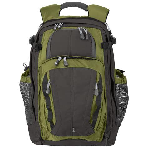 tactical day packs 5 11 covrt 18 tactical backpack trekking rucksack hiking
