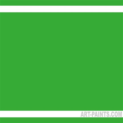 green paint colors mint green master airbrush spray paints kit ab53 mint