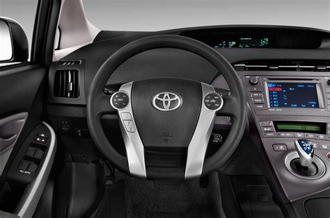 Prius 2015 Interior by New Toyota Corolla Prius Camry Rav4 Tundra Tacoma