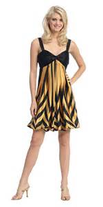 About wholesale clothes dresses and wholesale clothing accessories