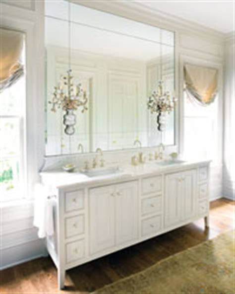 please help me with wall mounted sconces and mirror issues please help me with wall mounted sconces and mirror issues