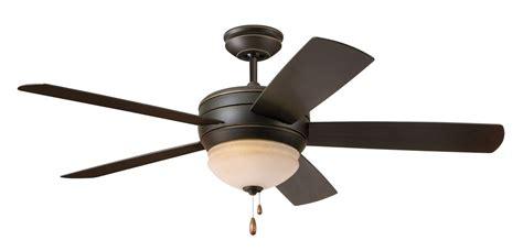 Emerson Cf850ges Golden Espresso Summerhaven 52 Quot 5 Blade Outdoor Ceiling Fan Blades