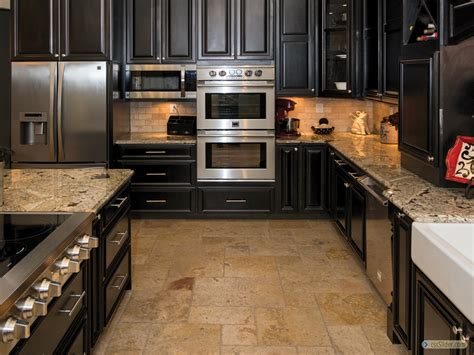 Kitchen Cabinets St Louis by Kitchen Remodel Kitchen And Bathroom Cabinets St Louis