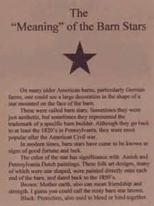 the meaning of barn 1000 images about barn ideas on