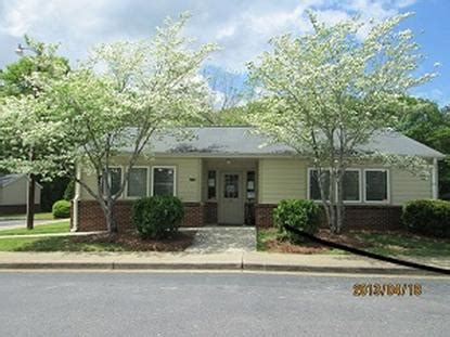 creekwood apartments clemson low income apartments in county sc affordable