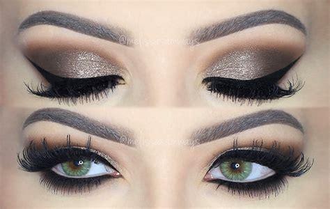eyeshadow tutorial brown eyes youtube sexy eye makeup for brown eyes www imgkid com the