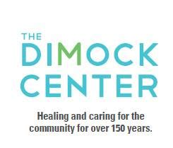 Dimock Detox Center Roxbury by Childrens Hospital Pediatric Assoc Adolescent Substance