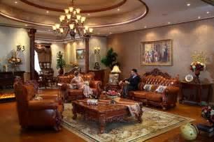 room sets china