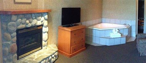 Hotels In Virginia With Tub In Room virginia 174 suites excellent vacations