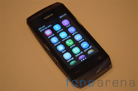 doodle jump free for nokia asha 305 nokia asha 305 price and features in india
