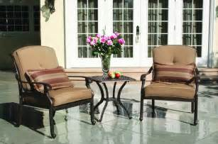 Patio Furniture On Clearance At Lowes Lowes Patio Furniture Sale And Clearance Lowes Patio Furniture Sets Clearance Nixgear