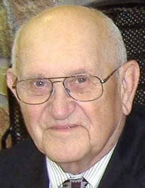 obituary for eldon j potter mortensen funeral homes