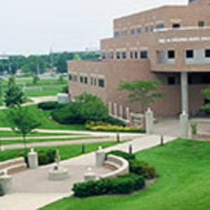 Wright State Mba Currculum by Wright State