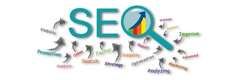 Best Search Company Choose Your Best Search Engine Optimization Firm For Your Business