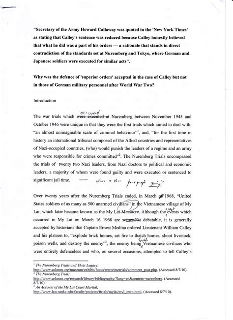 Genetically Modified Food Essay Thesis by Argumentative Essay About Gmos