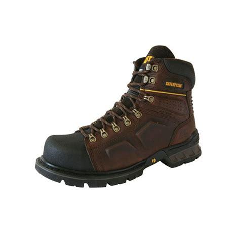Sepatu Murah Redwing Heritage Safety Boots sepatu design bild