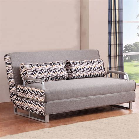 webetop modern home furniture multifunction foldable sofa