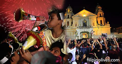 new year traditions philippines filipinolives page 3 of 4 the story of the