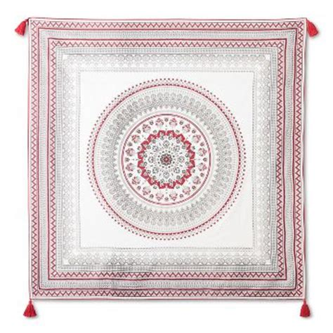 Tapestry Target Tapestries Wall Decor Home Target