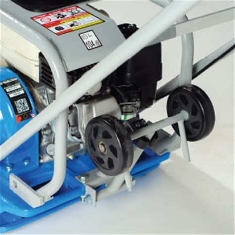 Hepa Vaccums Plate Compactors Bartell