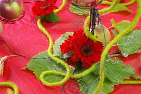 sognare fiori finti articoli per fiorista fiorista articoli e materiali