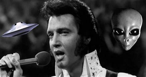 elvis presley biography movie list 10 music icons of the 60s rocked by alien encounters