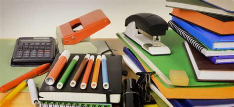 material oficinas 8 consejos para ahorrar en material de oficina onemoment es